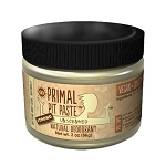 Primal Pit Paste 2oz, Strong, Unscented